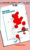 Bodas de Sangre (Blood Wedding) book written by Federico Garcia Lorca
