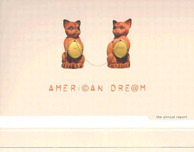 American Dream written by Al Franken