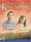 Fame (First Born Series #1) book written by Karen Kingsbury