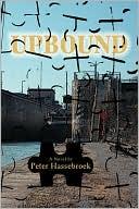 Upbound book written by Peter Hassebroek