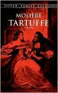 Tartuffe book written by Moliere