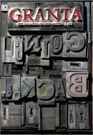 Granta 111: Going Back book written by John Freeman