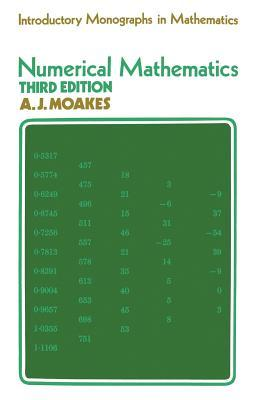 Test Your Maths 1: Home Tests in Basic Mathematics written by