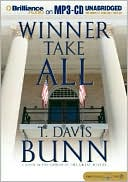 Winner Take All book written by Davis Bunn