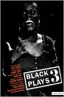 Black Plays book written by Yvonne Brewster
