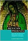 Mexican Phoenix: Our Lady of Guadalupe: Image and Tradition Across Five Centuries book written by D. A. Brading