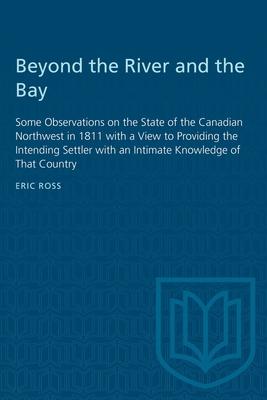 Les Indiens de la Baie d'Hudson written by