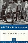 Death of a Salesman (Penguin Plays Series) book written by Arthur Miller
