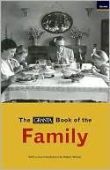 Granta Book of the Family written by Editors of Granta Magazine