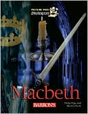 Macbeth book written by Philip Page