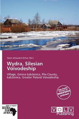 Wydra, Silesian Voivodeship written by S. Ren Jehoiakim Ethan