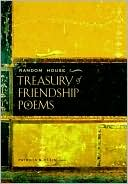 Random House Treasury of Friendship Poems book written by Patricia S. Klein