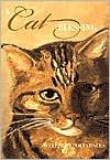 A Cat Blessing book written by Welleran Poltarnees