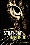 Stray Cat Handbook book written by Tamara Kreuz