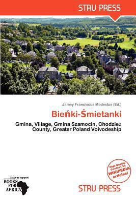 Bie KI- Mietanki written by