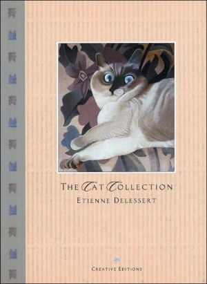 Cat Collection book written by Ruth Vander Zee