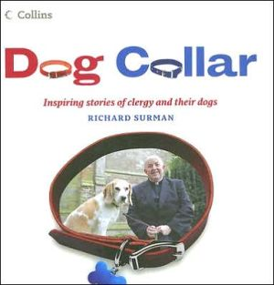 Dog Collar book written by Richard Surman