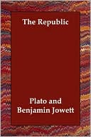 The Republic book written by Plato