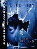 Deception book written by Randy Alcorn