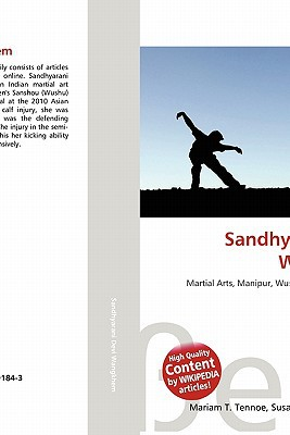 Sandhyarani Devi Wangkhem written by Lambert M. Surhone