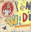 Open Wide: Tooth School Inside book written by Laurie Keller