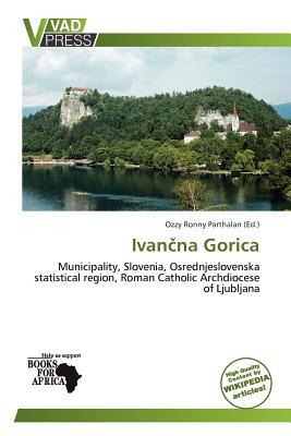 Ivan Na Gorica written by Ozzy Ronny Parthalan