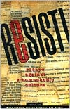 Resist! book written by Mona Oikawa,  Dionne Falconer and  Ann Decter