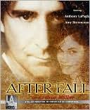 After the Fall book written by Arthur Miller