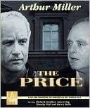 The Price book written by Arthur Miller