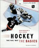 The Basics book written by Sean Rossiter