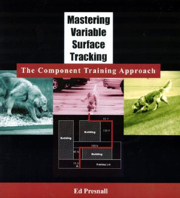 Mastering Variable Surface Tracking Book and Workbook Set book written by Ed Presnall