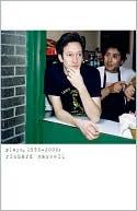 Plays, 1996-2000 (Maxwell), Vol. 1 book written by Richard Maxwell