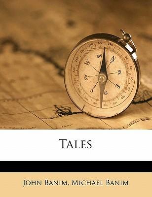 Tales book written by Banim, John , Banim, Michael