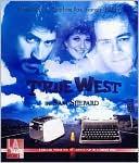 True West book written by Sam Shepard