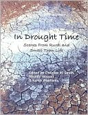 In Drought Time: Scenes From Rural and Small Town Life book written by Douglas M. Smith