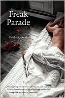 Freak Parade book written by Marilyn Jaye Lewis