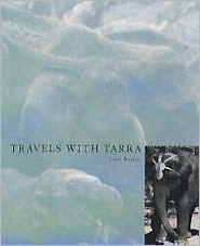 Travels with Tarra book written by Carol Buckley