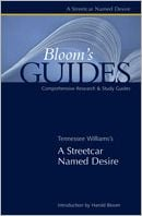 A Streetcar Named Desire book written by Harold Bloom