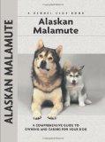 Alaskan Malamute (Kennel Club Dog Breed Series) book written by Thomas Stockman