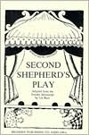 Second Shepherd's Play book written by Lisl Beer