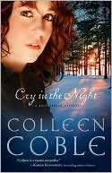 Cry in the Night (Rock Harbor Series #5) book written by Colleen Coble