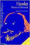 Hamlet : Prince of Denmark - Updated book written by William Shakespeare
