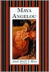 And Still I Rise book written by Maya Angelou