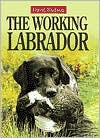 The Working Labrador book written by David Hudson