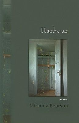 Harbour written by Miranda Pearson