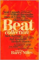 Beat Collection book written by Barry Miles