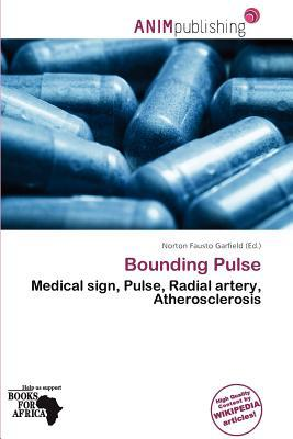 Bounding Pulse written by Norton Fausto Garfield