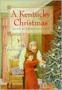 A Kentucky Christmas book written by George Ella Lyon