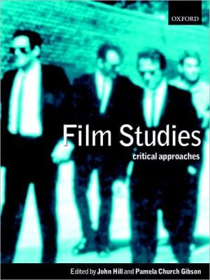 film studies 1 Film studies: a global introduction / edition 1 film studies: a global introduction reroutes film studies from its euro-american focus and canon in order to introduce students to a medium that has always been global but has become differently and insistently so in the digital age.