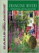 Leota's Garden book written by Francine Rivers